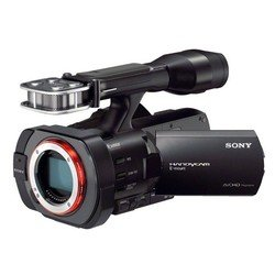 "videocamera sony nex-vg900e black 1cmos is opt 3"" touch lcd 1080p sdhc+ms pro duo flash корпус,без объектива"