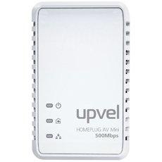 Адаптер Upvel UA-251P (белый)