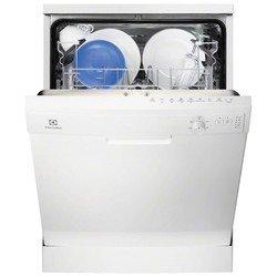 Посудомоечная машина Electrolux ESF6210LOW