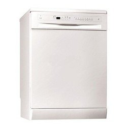 Посудомоечная машина Whirlpool ADP 7442 A+ PC6S WH