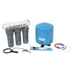 Водоочиститель Аквафор ОСМО-100-ПН (исполнение 6)