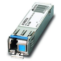 Трансивер Allied Telesis AT-SPBD10-14