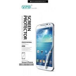Защитная плёнка для Samsung Galaxy S5 (Vipo) (матовая)