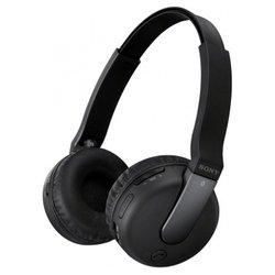 Sony DRBTN200B.CE7 (черный)