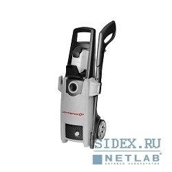 Мойка высокого давления ИНТЕРСКОЛ АМ-120/1500C