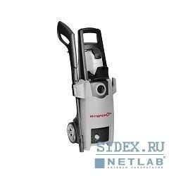 Мойка высокого давления ИНТЕРСКОЛ АМ-140/1800C