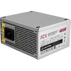 FOX MATX 400W OEM