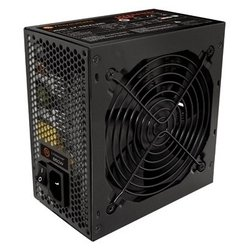 thermaltake litepower 550w (активный pfc) rtl