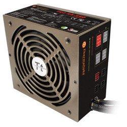Thermaltake TR2 RX-550W (W0134R) BOX
