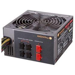 Thermaltake TR2 RX 750W (TRX-750MPCEU) BOX