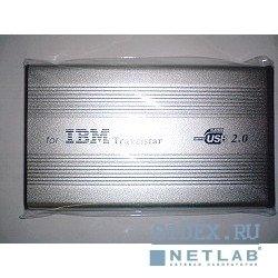 "������ ��� �������� ����� 2.5"" External Box for HDD SATA USB 2.0 (��������)"