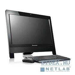моноблок lenovo thinkcentre s310 18.5