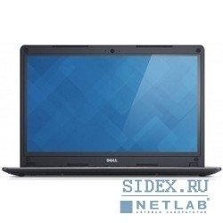 "dell vostro 5470 (5470-7505) i5-4200u (1.6)/4g/500g/14, 0""hd/nv gt740m 2g/bt/win8.1 silver"