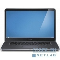 dell xps 15 (9530-7253)
