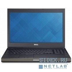 ноутбук dell precision m3800 (ca008pm48008mumws)