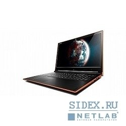 "ноутбук lenovo idea pad flex15 [59404319] i3-4010u/4gb/500gb/8gb ssd/gf8200m 2gb/15.6""/hd/touch/1366x768/win 8.1/orange/bt4.0/4c/wifi/cam"