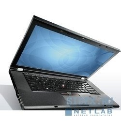 "ноутбук lenovo thinkpad w530 [765d105 ] 15.6"" (1600x900),  i7-3740qm(2.7ghz),  16gb,  500gb (7200rpm),  nvidia quadro k1000m 2gb,  dvdrw,  wifi,  bt,  fpr,  webcam,  6cell,  win 7 pro 64"