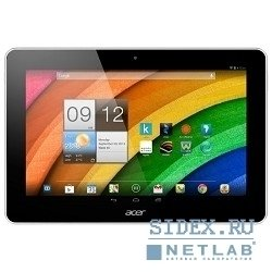 ��������� ���������� ��������� acer iconia a3-a10-81251g03n [nt.l2yee.006]