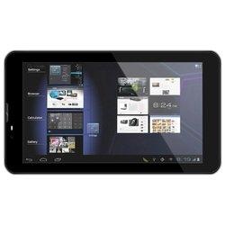 Supra M722 4GB (серебристый) :::