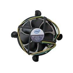 Кулер Intel ORIGINAL s775 (Al ) - 65W