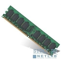 ������ ������ silicon power ddr2 1gb (pc2-6400) 800mhz