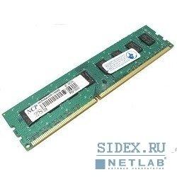 Оперативная память NCP DDR3 2GB 1333MHz (PC3-10600)