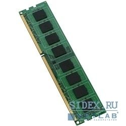 ������ ������ ncp ddr3 8gb (pc3-10600) 1333mhz