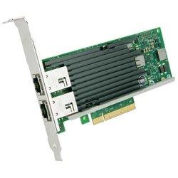 Intel X540-T2 RTL