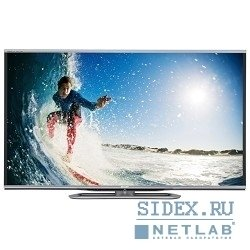 "жк-панель led 70"" sharp lc-80le857ru"