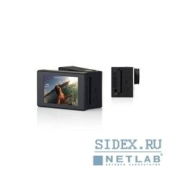 �� ����� gopro lcd touch bacpac alcdb-303