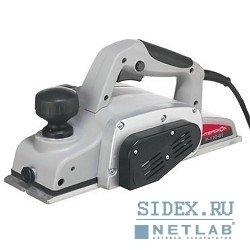 Рубанок электрический ИНТЕРСКОЛ Р-110/1100М (49.1.0.12)