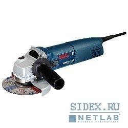 Bosch GWS 9-125 (06017910R0)