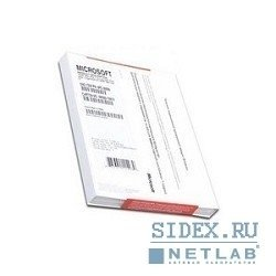 Неисключительное право на использование ПО Windows Svr Std 2012 R2 x64 Russian 1pk DSP OEI DVD 2CPU/2VM P73-06174