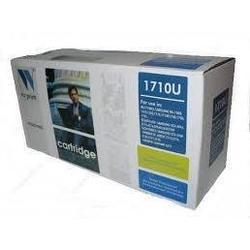 �������� ��� Samsung ML-1500, ML-1510, ML-1510d, ML-1520, ML-1710 (NV Print ML-1710U) (������)