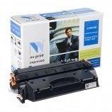 Тонер для Canon imageRUNNER 1133, 1133A, 1133iF (NV Print C-EXV40) (черный)