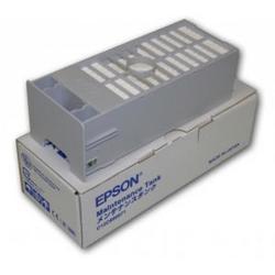 Бункер для сбора отработанного тонера для Epson Stylus Pro 4800, 4880, 7800, 7880 (C12C890191)