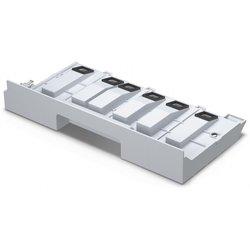 Бункер для сбора отработанного тонера для Epson Stylus Pro 4900 (C13T619100)