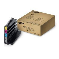 Бункер для сбора отработанного тонера для Samsung CLP-360, CLP-365, CLX-3300, CLX-3305 (CLT-W406/SEE)