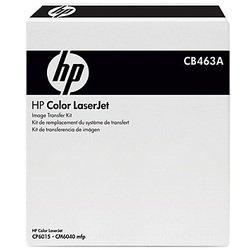 Узел переноса изображения для HP Color LaserJet CM6030, CP6015xh, CM6030f, CM6040, CM6040f, CP6015dn, CP6015n, CM6049f (CB463A)