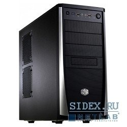 корпус miditower cooler master elite371 (rc-371-kka500)