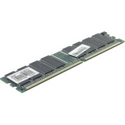 NCP DDR 400MHz DIMM 1GB