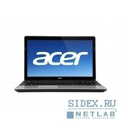 "acer aspire e1-571g-33126g50mnks core i3-3120m/6gb/500gb/dvdrw/gt710m 2gb/15.6""/hd/1366x768/win 8 single language 64/black/6c/wifi/cam [nx.m7cer.029]"
