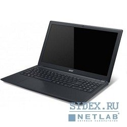"ноутбук acer aspire e1-572g-74508g1tmnkk core i7-4500u/8gb/1tb/dvdrw/hd8750 2gb/15.6""/hd/1366x768/win 8 single language 64/black/bt4.0/6c/wifi/cam [nx.m8jer.006]"