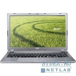 "ноутбук acer aspire e1-572g-74508g1tmnii core i7-4500u/8gb/1tb/dvdrw/hd8750 2gb/15.6""/hd/1366x768/win 8 single language 64/grey/bt4.0/6c/wifi/cam [nx.mfher.004]"