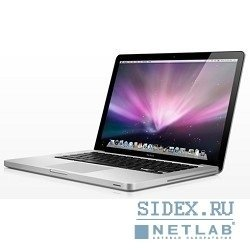 "ноутбук apple macbook pro (md102rs/a,  md102ru/a) 13.3"" i7 2.9ghz/8gb/750gb/hd graphics 4000"