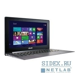 "ноутбук asus taichi21 intel i5 3317u/4/128gb ssd/11.6"" fhd/uma/wifi+widi/windows 8 [90ntfa-122w1211-5813ay]"