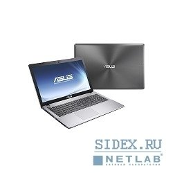 "asus f552cl i3-3217/4g/750g/dvd-smulti/15, 6""hd/nv 710g 1g/wi-fi/bt/camera/win8 [90nb03wb-m01600]"