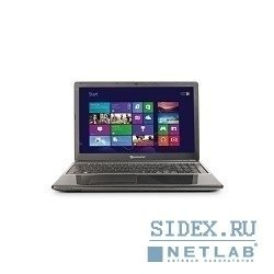"packard bell te69cx-33214g50mnsk i3-3217u/4gb/500gb/dvdrw/gf720m 1gb/15.6""/1366x768/win 8 single language 64/black/bt4.0/4c/wifi/cam  [nx.c2ter.002]"