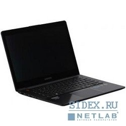 "ноутбук samsung ativ book 7 np740u3e(x01) i5-3337u/4g/128g ssd/13.3""fhd led multi-touch/ati hd8570m 1g/wifi/bt/cam/win8"