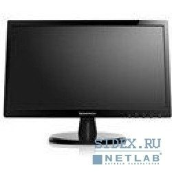 "монитор lcd lenovo 20"" li2031e led 16:9 5ms 600:1 200cd 90/50 1600 х 900 d-sub"